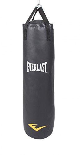 Mejor Saco de boxeo - EVERLAST