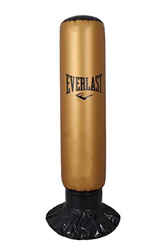 Everlast ev2628 - Saco de Boxeo...