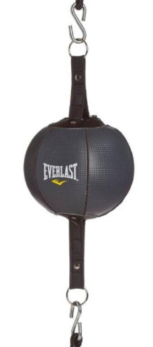 Everlast Double-End Striking Bag Pera...