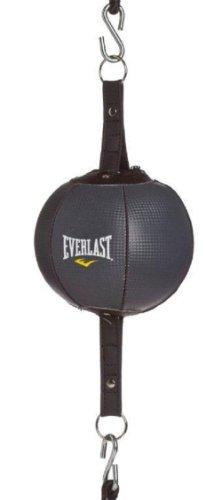Everlast Double-End Striking Bag Pera...