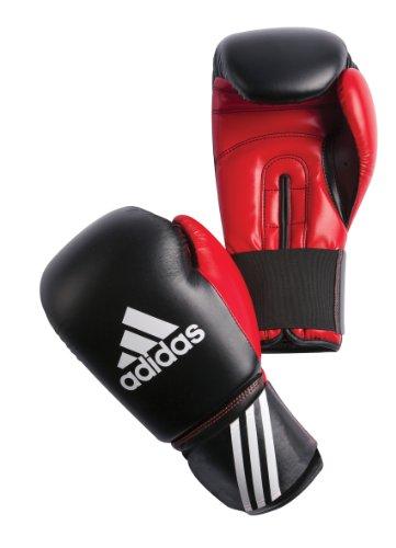 Mejores Guantes de Boxeo Adidas