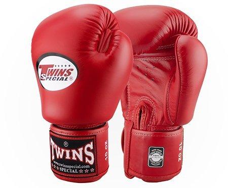 Mejores Guantes de Boxeo Twins