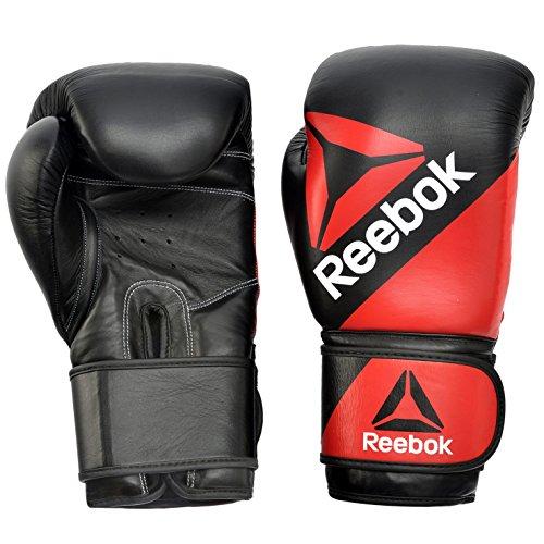 Mejores Guantes de Boxeo Reebok