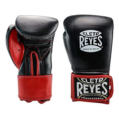 Mejores Guantes de Boxeo Cleto Reyes