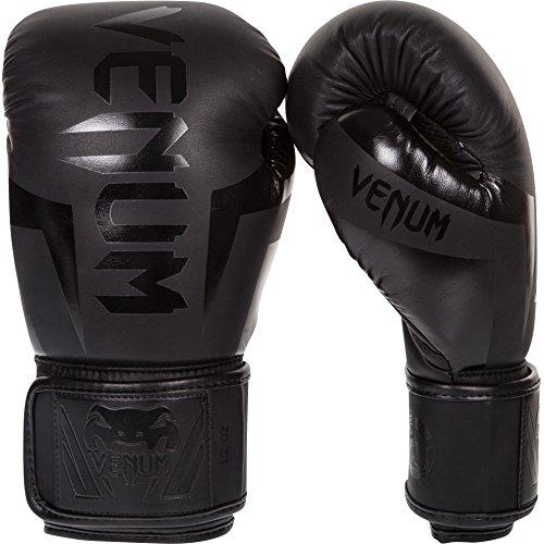 Mejores Guantes de boxeo 14 Onzas - Venum Elite