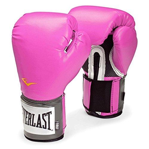 Mejores Guante de Boxeo para mujer
